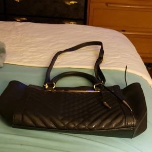 Used hands bags